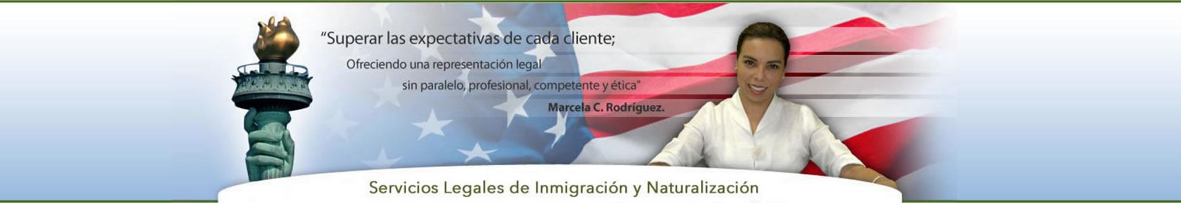 Immigration Attorney Miami Articles Immigration Attorney Miami Florida Usa