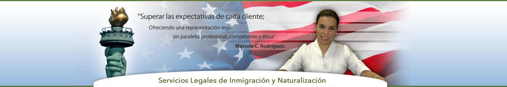 Immigration Attorney Miami Lawyer