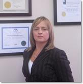 Immigration Attorney Miami Team Immigration Attorney Miami Florida Usa