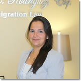Immigration Attorney Miami Team Immigration Attorney Miami Florida Usa