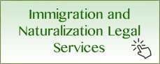 Immigration Attorney Miami Florida Usa