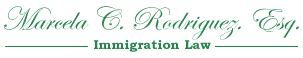 Inmigration Lawyer Miami Usa